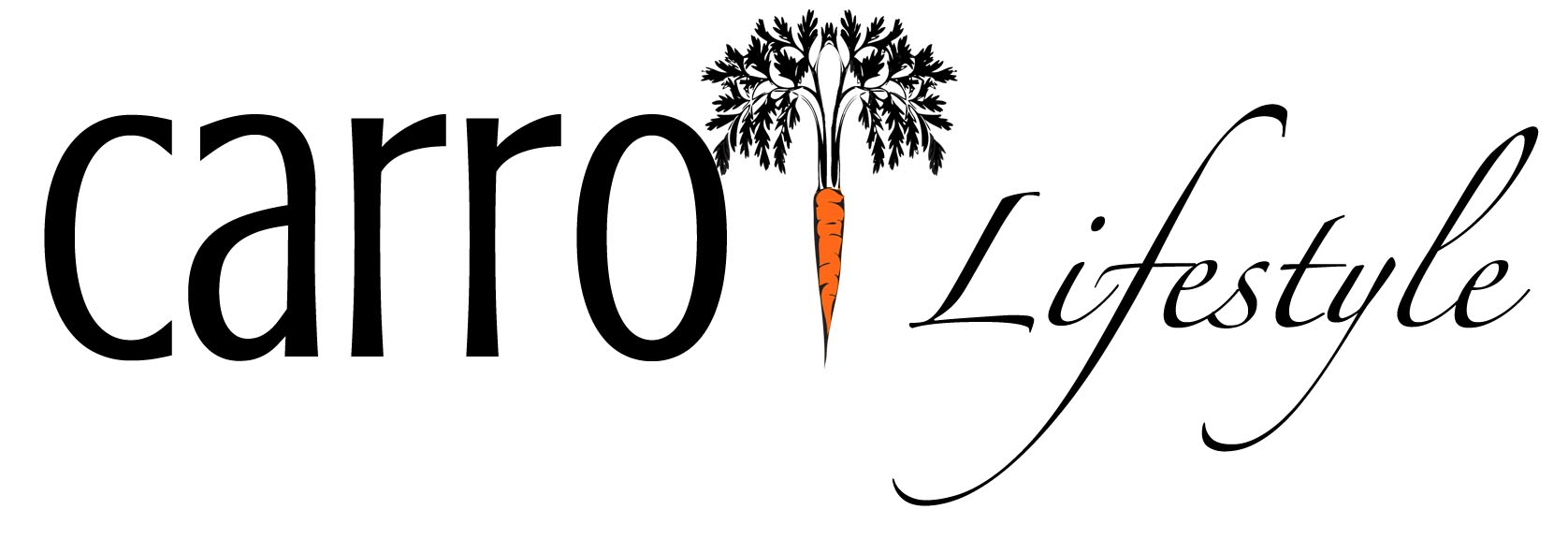 Carrot Lifestyle